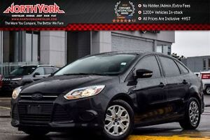 2014 Ford Focus SE Manual|Bluetooth|Keyless_Entry|Power Opts|AC
