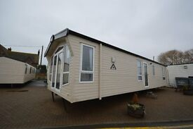Luxury holiday home for sale on family friendly park in Kent,Thanet,whitstable,herne bay