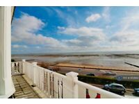 2 bedroom flat in The Leas, Westcliff-On-Sea, SS0 (2 bed) (#952664)