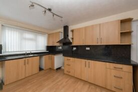 NEW! STUNNING NEW 3 BED HOUSE TO RENT ON ANDREW ROAD, FARRINGTON! NO BOND! DSS WELCOME!