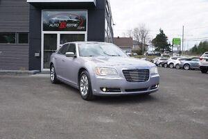2013 Chrysler 300 Touring+TOIT PANORAMIQUE+CUIR+LE MEILLEUR DEAL