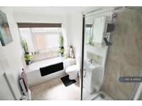 2 bedroom flat in Leonard Way, Brentwood, CM14 (2 bed)