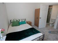 1 bedroom in Rae Street, Stockport, SK3 (#1131845)