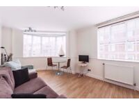 SHORT/LONG LET. CHELSEA CLOISTERS. CHARMING STUDIO APARTMENT. CLOSE TO SLOANE SQ & S KENSINGTON TUBE