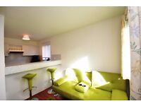 ONE BED APARTMENT CALL NOW BEFORE ITS GONE