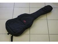 Stagg Padded Guitar Gig Bag for Strat, Tele, Les Paul e.t.c....WILL POST