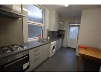 5 bedroom property in beechfield Road, N4 - fully furnished - £2,600 per calendar Month