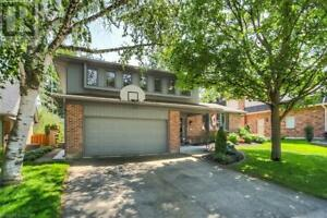 16 CONIFER CRESCENT London, Ontario