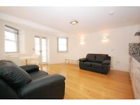 Stunning 2 bedroom apartment to rent in Islington, N1, london