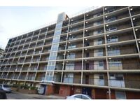 GREAT PRICE FOR 2 BED FLAT IN STRATFORD E15