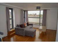 Excellent Three Bedroom P/house Style Apt for Rent 10-15mins Walk from the C/ Centre for Rent Now !!