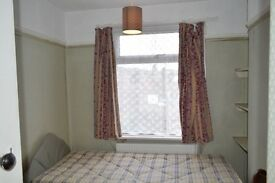 single room available in High Wycombe very closed to town, £350 all inclusive