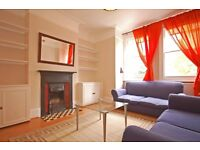 Beautiful Two Double Bedroom Victorian Maisonette!!