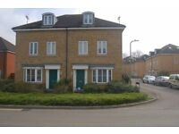 3 Bedroom House Homersham- Canterbury