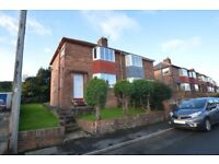 3 Bed Semi-detached House Greenfield Holywell