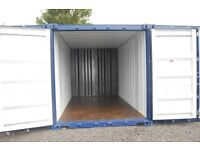 Storage units to rent near Twickenham in Molesey Clean, Dry and Secure with 24 Hour Access