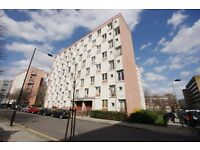 Four double bedroom apartment – NW1 –Stanhope Street - Ideal for students - Avail 5th Sept - £785PW