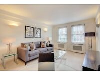 Modern one bedroom apartment in the heart of ****MAYFAIR** LONG TERM