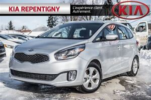2016 Kia Rondo EX 5-Seater*MAGS*SIEGES CHAUFFANTS*ECO*