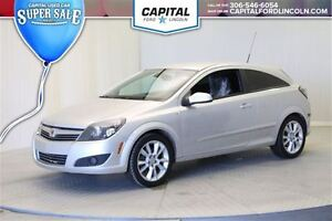 2008 Saturn Astra XR **New Arrival**