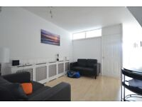 ** HOUSING BENEFIT WELCOME. 3 BEDROOM HOUSE NOW AVAILABLE IN CABLE STREET **