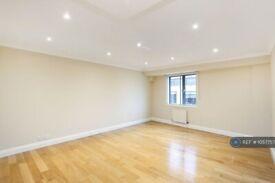 3 bedroom flat in Vauxhall Bridge Road, London, SW1V (3 bed) (#1057757)