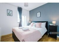 2 bedroom flat in New Islington, Manchester, M4 (2 bed) (#1132088)