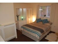 Cosy Studio Room To Let in Charminster
