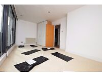 Amazing 1 Bed City Penthouse In Heart Of East London