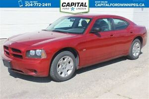 2007 Dodge Charger *Must See!*