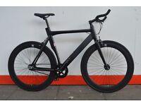 Brand new NOLOGO Aluminium single speed fixed gear fixie bike/ road bike/ bicycles g3