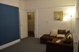 ensuite double room in stunning shared house