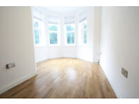 *!*!*!* ABSOLUTELY GORGEOUS ONE BEDROOM IN STREATHAM *!*!*!*