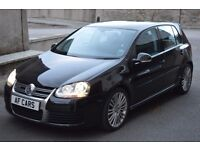 VERY RARE! LOW MILEAGE-39,000! PART EXCHANGE WELCOME, FINANCE AVAILABLE. CALL FOR MORE DETAILS