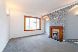 3 bedroom flat in Lamont Crescent, Cumnock, KA18 (3 bed) (#1235739)
