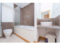 BEAUTIFUL LARGE 1BED FLAT IN HEART OF ISLINGTON!! HIGH SPEC!!