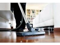 Simple Home Cleaning - One Off, Weekly, Monthly