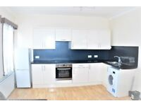 Stunning two bed flat To Let In Thornton Heath (Including Bills)