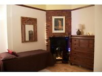 Therapy/ Treatment Room to Rent, Flexible Terms Available