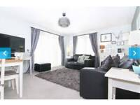 Light and spacious ground floor two bed apartment set within a modern block, EH5 1FX