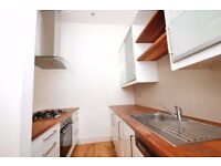 Bricklane Apartment On The Market to Let