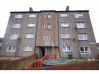76 Brownhill Street Dundee DD3 4JT 3 Bedroom Apartment £450 PCM