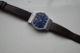 Poljot Podeba - Victory- manual wind mechanical wristwatch - Russia - Cal 2602 - Vintage