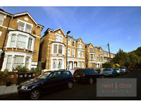 ALL BILLS INCLUDED - LOVELY ONE DOUBLE BED GARDEN FLAT IN STREATHAM HILL