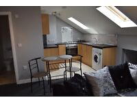 3 X 1 BED LUX APARTMENT FULLY FURNISHED/NEW BUILD BRAND NEW.