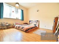 NO AGENCY FEES 4 BED APARTMENT TO RENT IN CAMBERWELL SE5 - EXCELLENT TRANSPORT LINKS AND AMENITIES