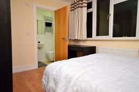 #FANTASTIC 3 BED NEAR WATNEY MARKET TO RENT#
