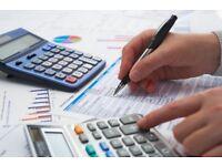 Xero Cloud Accounting Accountant / Bookkeeping