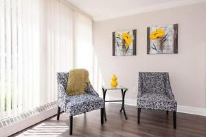 The Lakeshore Club: Apartment for rent in Burlington Oakville / Halton Region Toronto (GTA) image 3