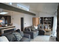 Luxury Bespoke Lakeside Lodge For Sale in Windermere/ Bowness/ Ambleside/ Lake District/ Cumbria